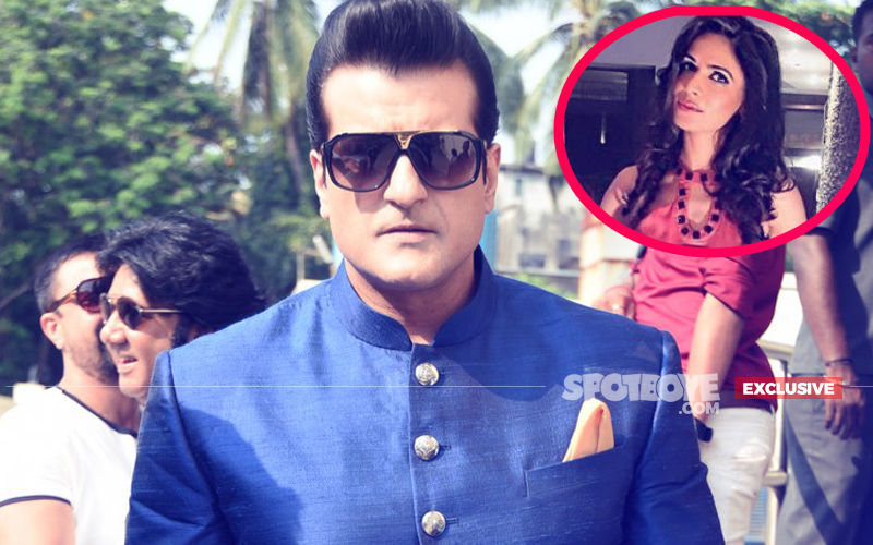 Armaan Kohli Released From Jail,  Neeru Randhawa Takes Case Back