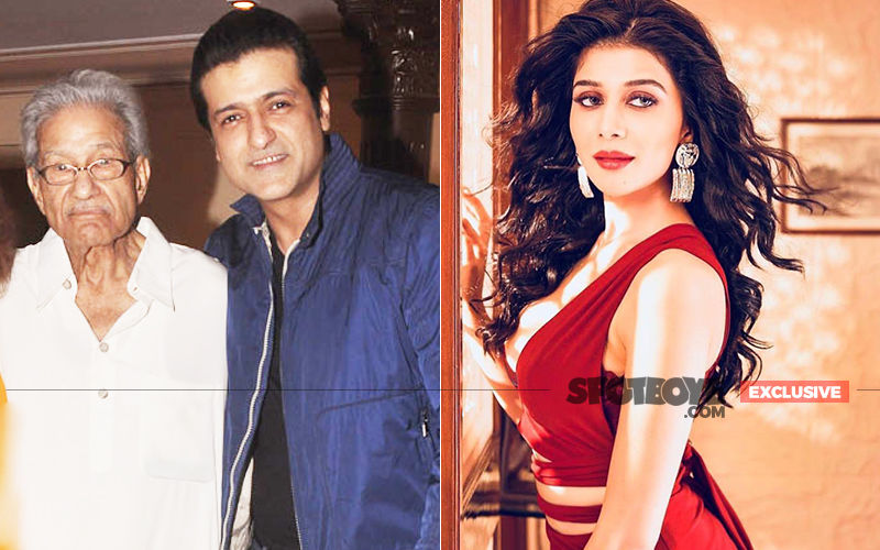 Armaan Kohli's Ex-Girlfriend Neeru Randhawa Did Not Wish His Dad On His 90th Birthday:  Better To Have No Contact With Them- EXCLUSIVE