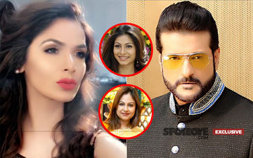 Armaan Kohli's Ex Neeru Randhawa: Good Guy? Do Tanishaa Mukerji And Ayesha Jhulka Talk Good About Him?