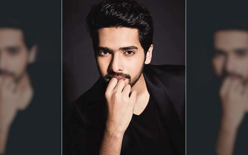 Armaan Malik Posts Disturbing And Cryptic Post 'I Can't Take It Anymore'; Fans Are Worried