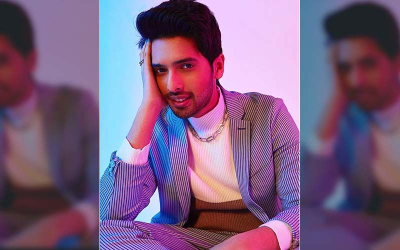 Armaan Malik Wants Everyone To Stop Recycling Old Tracks; 'Have Stopped Singing Remakes'