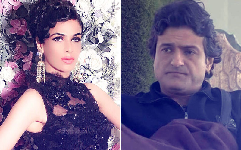 'Free Officially' – Neeru Randhawa Finally Removes Ex-Lover Armaan Kohli's Tattoo