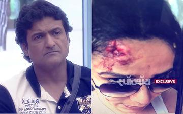 तनिषा मुखर्जी के पूर्व प्रेमी अरमान कोहली ने की अपनी गर्लफ्रेंड की जमकर पिटाई, अस्पताल में हुई भर्ती