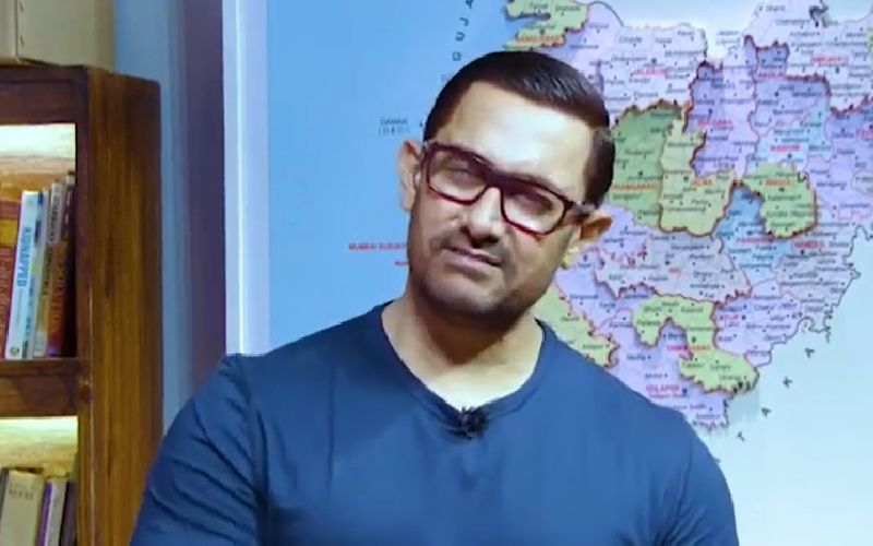 Coronavirus Lockdown: Did Aamir Khan Really Hide Money In Atta Packets Distributed To The Needy?