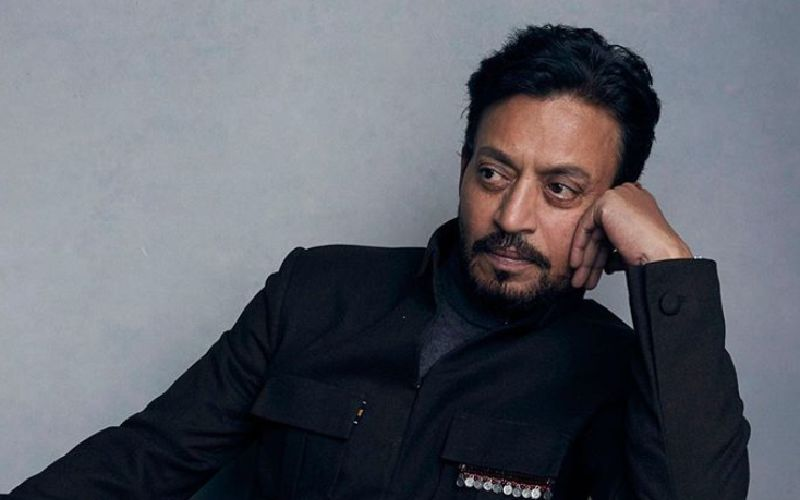 Irrfan Khan Passes Away: Inside The Late Actor's Beautiful And Classy Family House In Mumbai Made With Much Love