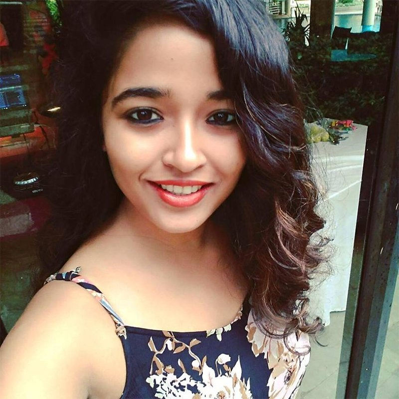 arpita tiwari murdered