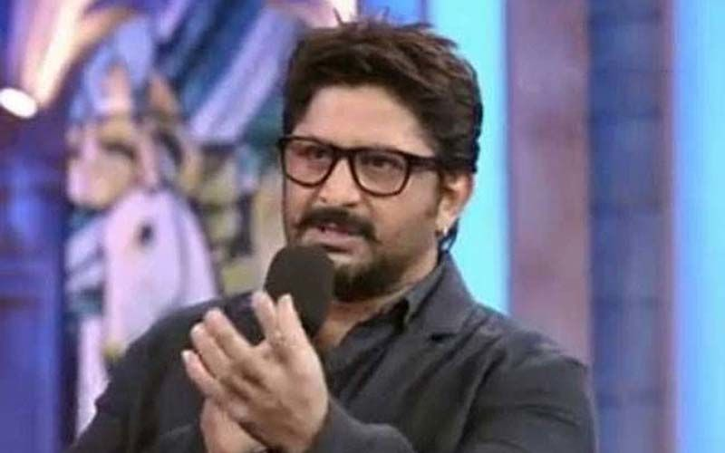 Bigg Boss 1 Host Arshad Warsi Reveals He NEVER Watched The Show After Hosting His Season: 'I Can't Enjoy Other People's Misery'