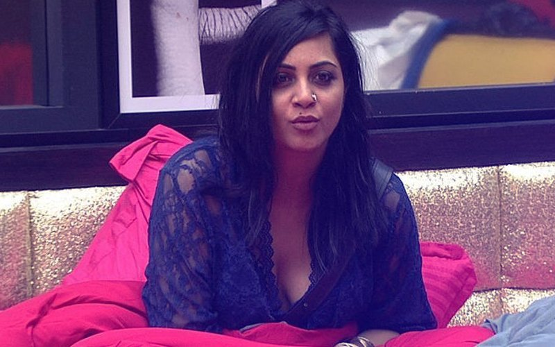Another LEGAL TROUBLE For Bigg Boss 11: Arshi Khan's Publicist To File FIR Against Colors & Endemol?
