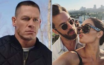 Nikki Bella Reveals Her Split With WWE Star John Cena Had Left Her 'So Broken'; Says 'Glad I Took The Chance On Artem'