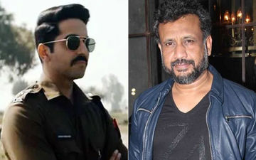 "Article 15 Filmmaker Anubhav Sinha On the Film's Ban In Roorkee: ""Will Challenge It In Court"""
