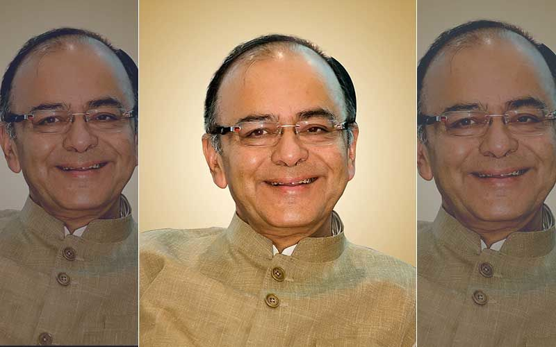 Arun Jaitley Demise: Narendra Modi, Kangana Ranaut, Riteish Deshmukh And Others Condole His Death