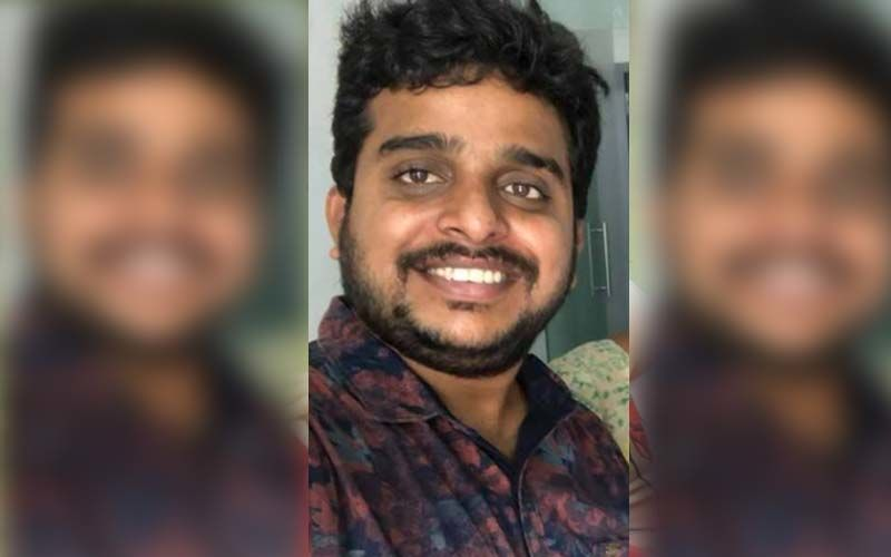 Ayalaan Director R. Ravikumar Recovers From COVID 19