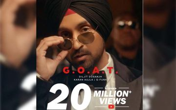 Superhit Punjabi Songs Of 2020: Keep Your Groove On With These Punjabi Songs Before The Year Ends