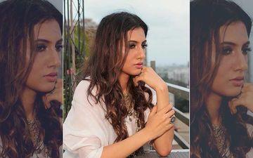 After TV Actress Mohena Kumari, Ishaqbaaaz Actress Additi Gupta Tests Positive For Coronavirus