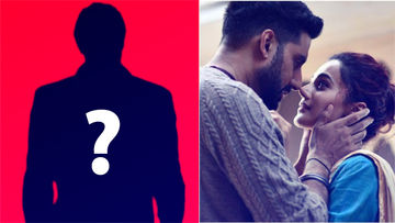 Guess Who? This Actor Was The First Choice To Play Abhishek Bachchan's Role In Manmarziyaan