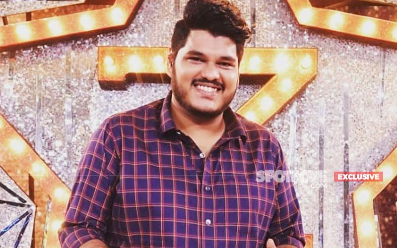 Indian Idol 12 Contestant Ashish Kulkarni On His Elimination: 'Losing From Any Of The Six Contestants Would Have Been Fair'- EXCLUSIVE