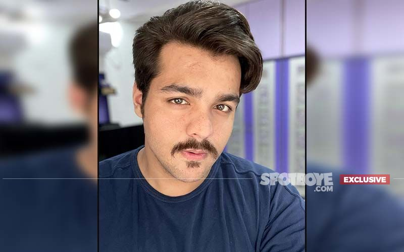 'Bigg Boss Is For Those People Whose Career Has Faded Away,' Says YouTuber Ashish Chanchlani On Keeping Away From The Controversial Show- EXCLUSIVE