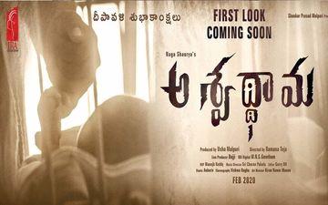 Ashwathama: Jisshu Sengupta Shares Poster Of His Next Teulgu Film On Twitter
