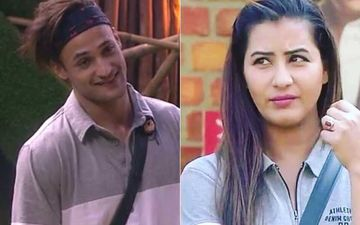 Bigg Boss 13: BB 11 Winner Shilpa Shinde Comes Out In Support Of Asim Riaz, Says 'I Seem To Like Him'