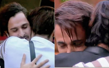 Bigg Boss 13: Asim Riaz Is Winning Material And The Most Trending Contestant, Says His Bade Bhaiyya Umar Riaz