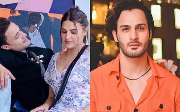 Bigg Boss 13 POLL: Not Himanshi Khurana, Fans Wanted To See Asim's Brother Umar Riaz Inside The House