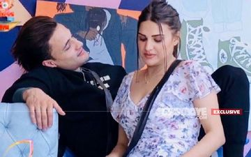 Will Asim Riaz Marry Himanshi Khurana?-EXCLUSIVE