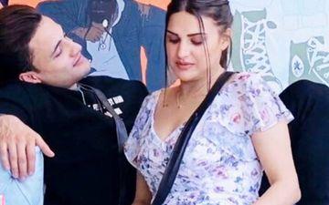 Bigg Boss 13: Himanshi Khurana Says BF Chow Didn't Meet Her Even When 'Laash Ki Tarah Padi Rahi'