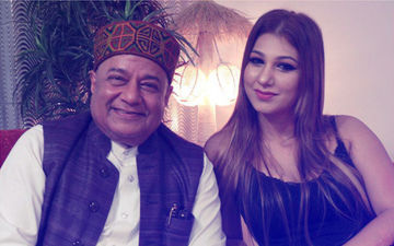 Bigg Boss 12: Anup Jalota And Jasleen Matharu's Relationship Confuses Housemates, Singer Reacts