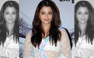 Aishwarya Lands In A Legal Soup!