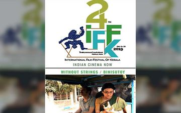 Atanu Ghosh's Binisutoy To Be Screened At International Film Festival Of Kerala 2019