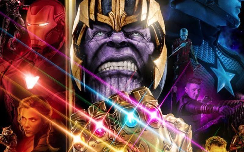 Avengers Endgame ने बॉक्स ऑफिस के सारे रिकॉर्ड किए धराशाई, वीकेंड की कमाई 157 करोड़ के पार