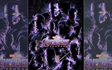 Avengers: Endgame India Box-Office Collection, Day 1: A 'Marvel'lous Opening For The Superheroes!