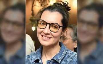 Avijatrik:  Arpita Chatterjee Describes Her Role In Upcoming Next Film