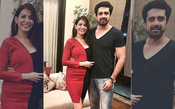 """Avinash Sachdev On Marrying Girlfriend Palak Purswani, """"Want To Give This Relationship Time Before I Take The Plunge"""""""