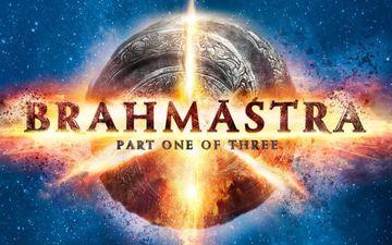 अयान मुखर्जी ने खोला राज, बताया कहां से मिली फिल्म ब्रह्मास्त्र बनाने की प्रेरणा
