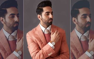 "Dream Girl: Ayushmann Khurrana Delivers His Highest Opener; Says, ""Personal Milestone Of Mine Is Really Encouraging"""