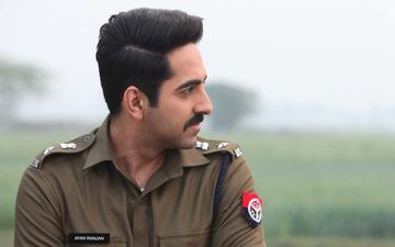 Article 15 Box-Office Collection, Day 12: Ayushmann Khurrana Starrer Inches Closer To 50 Crore