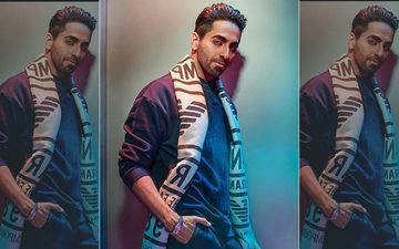 Did Ayushmann Khurrana Hike His Fee Three Times, After Giving Back-To-Back Hits?