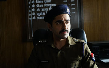 """Filmmakers Can't Be Constantly Bullied,"" Says Anubhav Sinha On Karni Sena Threat Against Release Of Ayushmann Khurrana's Article 15"