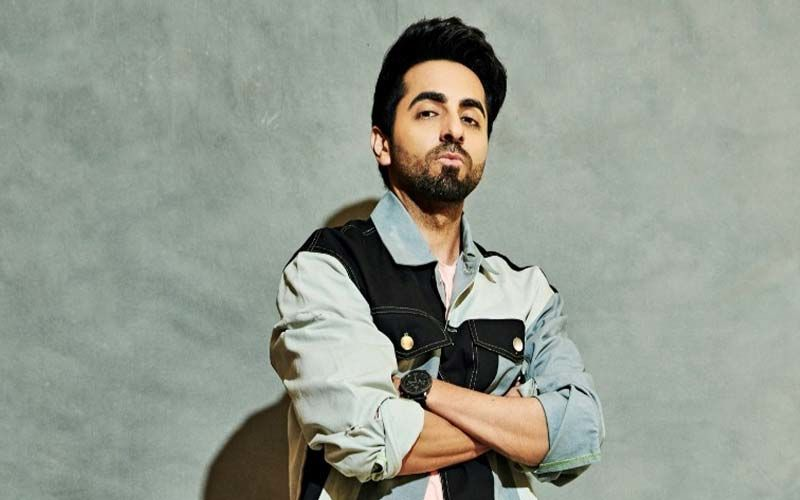 Ayushmann Khurrana On Shubh Mangal Saavdhan Completing 4 years,  'The Film Empowered Me To Become An Artiste Who Relishes In Sparking Conversations In India'