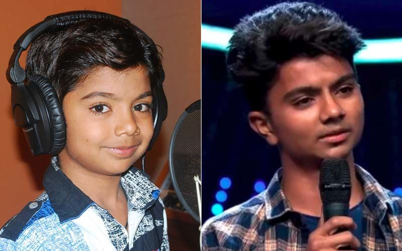 Indian Idol 11: Azmat Hussain Stopped Singing For 8 Years; Reveals Going Through Drug Addiction And Depression– Watch Video