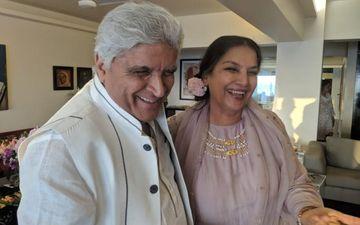 शबाना आजमी ने फिल्म पीएम नरेंद्र मोदी के मेकर्स पर लगाया आरोप, कहा- जानबूझकर लिखा है नाम