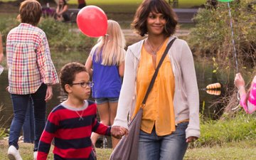 Trailer Review: Is Kidnap Halle Berry's most intense performance ever?