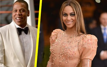 Beyonce has a Met '16 without Jay Z
