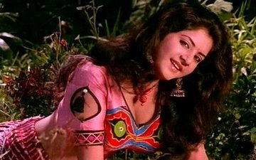 Divya Bharti's mysterious death remains unsolved even today