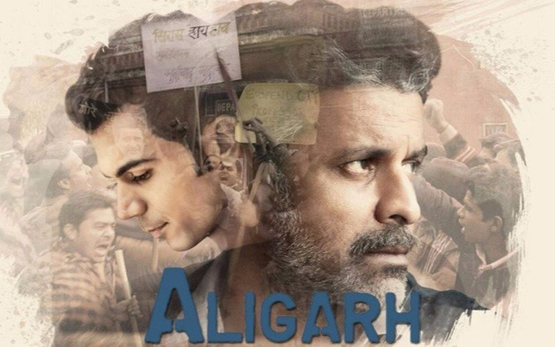 Aligarh disappoints at the box-office