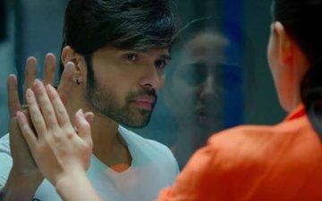 Darshan Raval's vocals impress in Teraa Surroor