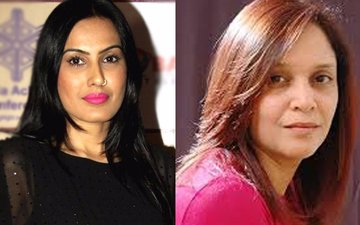 Kamya Punjabi lashes out at Doli Armaano Ki producer for non-payment of dues