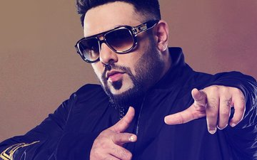 Vaṇakkam From Badshah, Rapper Croons In Tamil For Yamaha's Let It Go