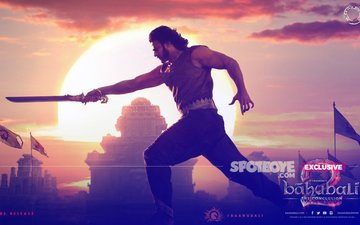 Multiplexes Milk Baahubali 2, Refuse To Slash Ticket Prices After Opening Weekend